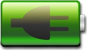Lava Iris X8Q Battery Battery Life