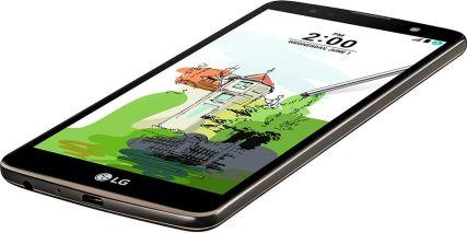 LG Stylus 2 Plus Battery