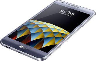 LG X Cam Battery