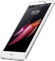 LG X Screen Battery