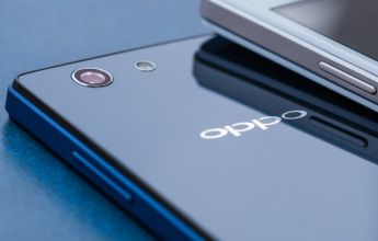 Oppo Neo 5 Camera
