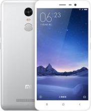Xiaomi Redmi Note 3 Pro Display