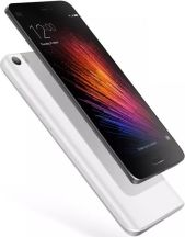 Xiaomi Mi5 Design and Display