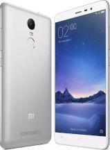 Xiaomi Redmi Note 3 Design and Display