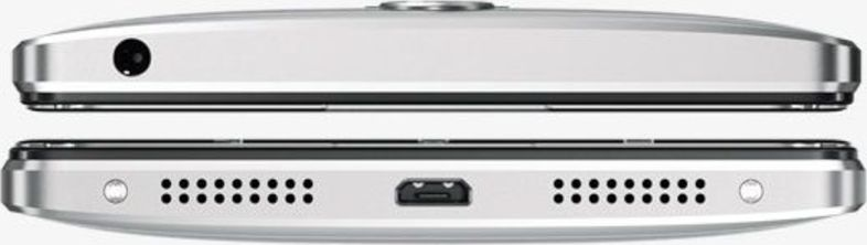 Lenovo Phab 2 Pro Battery