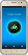 Samsung Galaxy J5 S-Bike Mode