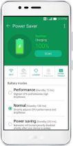 Asus Zenfone 3 Max Power Saver