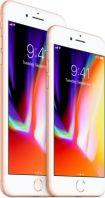 Apple iPhone 8 Design & Display