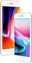 Apple iPhone 8 Plus Design & Display