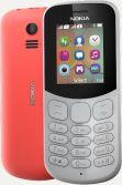 Nokia 130 2017 Camera