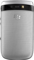 Blackberry Torch 9810 Camera