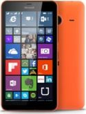 Microsoft Lumia 640 XL Design and Display