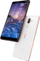 Nokia 7 Plus Design & Display