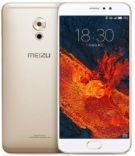 Meizu Pro 6 Plus Design and Display