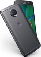 Motorola Moto G5S Plus Camera