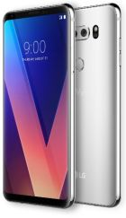 LG V30 Performance