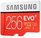 Samsung Galaxy J3 Prime Storage