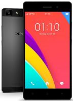OPPO R5s Design and Display