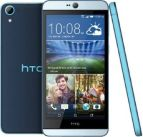 HTC Desire 826 Design and Display