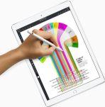 Apple iPad Pro 10.5 2017 Performance