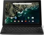 Google Pixel C Design and Display