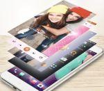 HTC Desire 10 Pro Performance