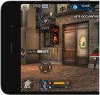 Xiaomi Redmi Note 5 Gaming Performance