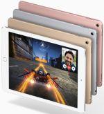 Apple iPad Pro 9.7 Design and Display