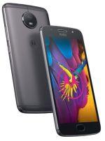 Motorola Moto G5s Design and Display