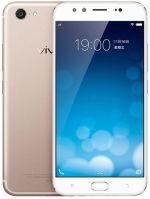 Vivo X9 Plus Design and Display