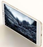 Xiaomi Mi Max 2 Performance