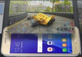 Samsung Galaxy J2 DTV Gaming Performance