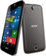 Acer Liquid M320 Design