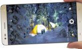 Lava Grand 2 Camera