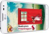 LG L70 Dual Processor