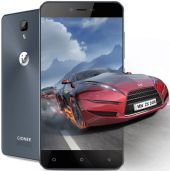 Gionee P7 Gaming Performance