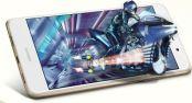 Huawei Enjoy 7 Plus Performance