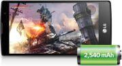 LG G4C Battery