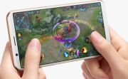 OPPO R11s Gaming Performance