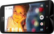 Asus Zenfone 2 ZE500CL Camera