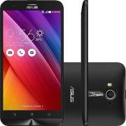 Asus Zenfone 2 ZE500CL Design and Display