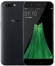 Oppo R11 Design and Dislpay