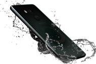 HTC U11 Plus Water Resistant