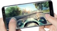 Huawei Nova 2i Gaming Performance