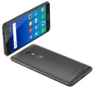 Gionee A1 Design and Display