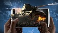 Lenovo Vibe X3 Gaming Performance