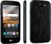 LG K3 Design and Display