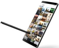 Samsung Galaxy Note 8 Dual-Camera