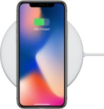 Apple iPhone X A11 Wireless Charging