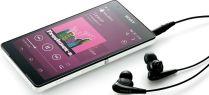 Sony Xperia ZL2 Performance